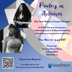 Poetry As Activism 11-12-20.png