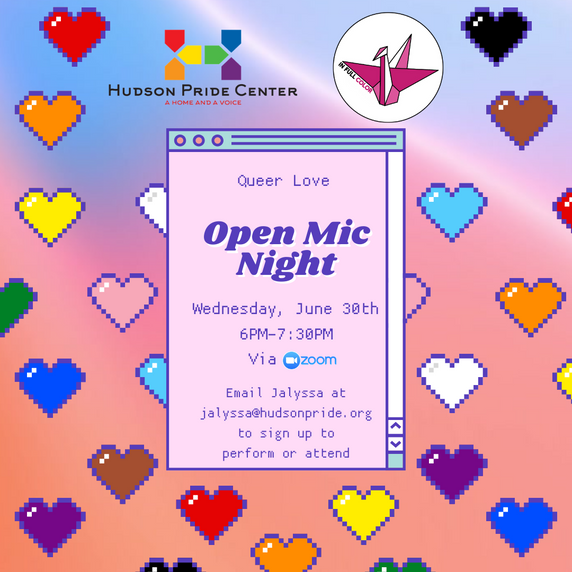 Queer Love Open Mic Night v2.png