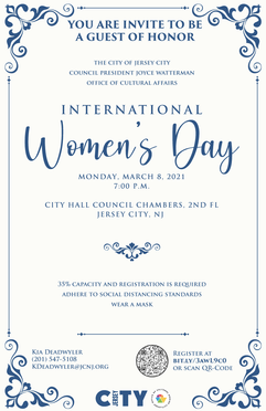 International-Womens-Day_invite.png