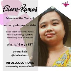 2020-12 Eileen Ramos.png