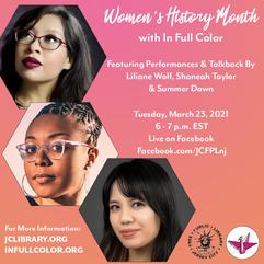 JCFPL Women's History Month 3-23-21_modi