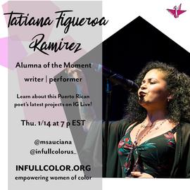 2021-01 Tatiana Figueroa Ramirez new.png