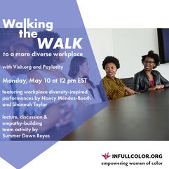 Walking the Walk Paylocity 5-10-21.png