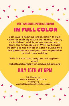 west caldwell library 7-12-21.jpg