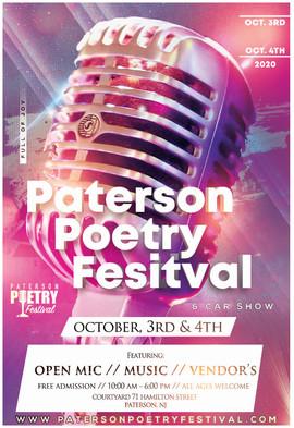 Paterson Poetry Festival.jpg