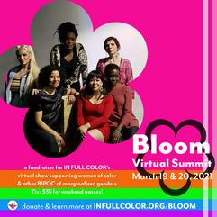 Bloom 2021 Flier final.png