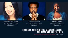 Final Literary Empowerment Teaser (1).pn