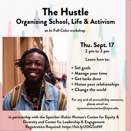 The Hustle 9-17-20 version 3.png