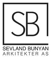 SEVLAND BUNYAN ARKITEKTER