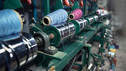 yarn_twisting_01.jpg