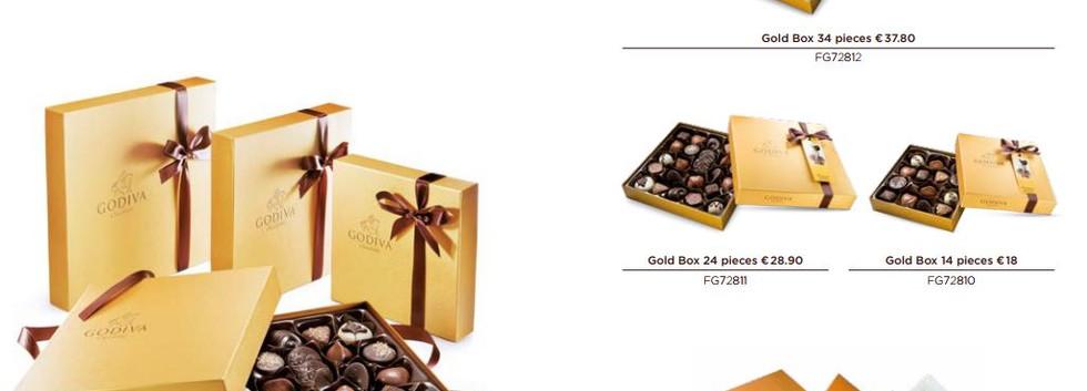 goldcollectie.JPG