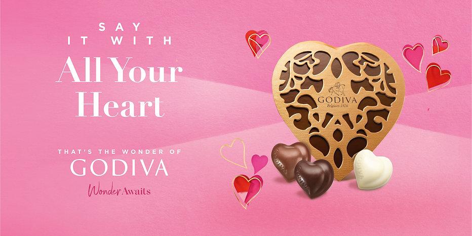 Godiva_ValentinesDay_Desktop_Slider_1600