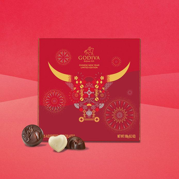 Godiva_CNY2021_Banner_347x347_Proof 1.jp