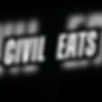 Civil Logo.PNG