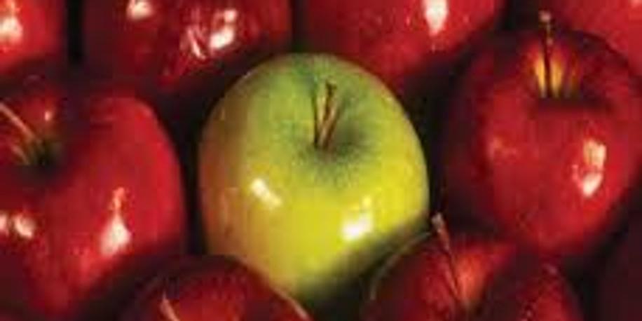 Shenley Apple Craft Fair