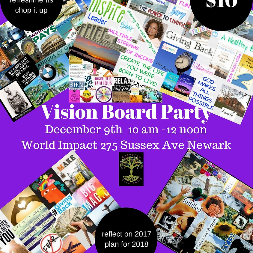 Vision Board Party (1)