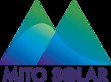Mito Solar Logo uitwerking.png