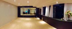 Sala de dança 1
