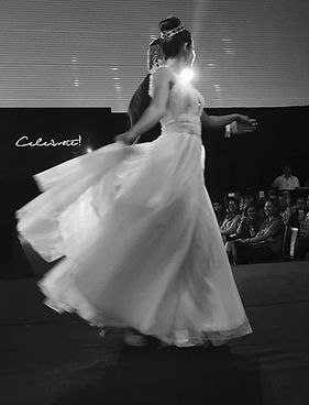 dança dos noivos celebrate 1.jpg