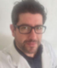 Dr. Fernando Paolinelli - Ortodontista