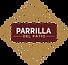 logo_colorida_alta.png