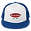 Thumbnail: Robert Brunscheen Trucking BLK TX Trucker Cap