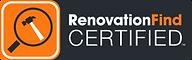 renofind-certified-tm-262x82.png