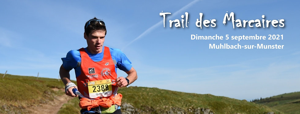 Trail-des-Marcaires-2021-FB-template-CoverPage-V3 (1).jpg