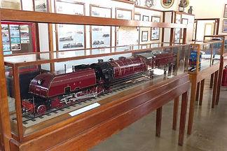 Railway museum 1.jpg