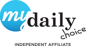 MyDailyChoice_Affiliate_Logo_Blue & Blac