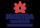 Mantra_Affiliate_Logo_Color.png