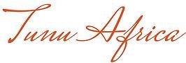 Logo2_edited.jpg