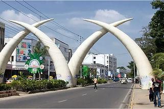 mombasa tusks.jpg