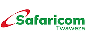 safaricom logo.png