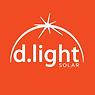 D-LIGHT LOGO.png