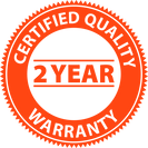 icon-warranty@2x.png