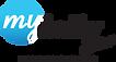 MyDailyChoice_Affiliate_Logo_Blue & Blac