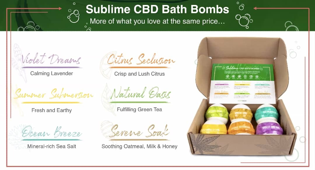 Bath bombs open.png