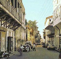 Mombasa town.jpg