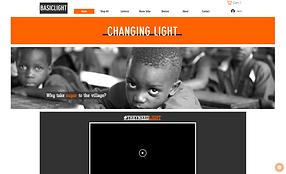 Basiclight image.png