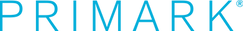 logo-primark-for-website.png