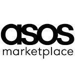 asos_marketplace.jpg