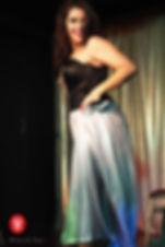 LOLA_DEL_FUEGO_credits Wxtch Pxs 1 cpct.