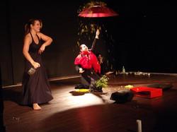 Alziro Azevedo Theatre