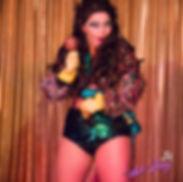 LOLA_DEL_FUEGO_Credits JR 3.jpg