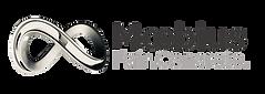 LogoMoebius.png
