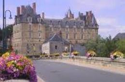 chateau DURTAL