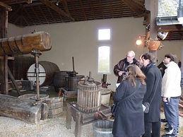 musée_de_la_vigne.jpg