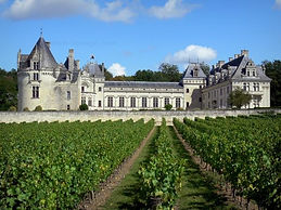 chateau-breze.jpg