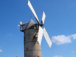 260px-Moulin_de_l'epinay.jpg